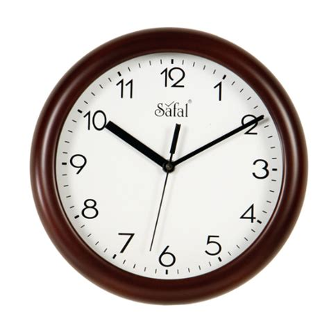 cool house clocks clock cool wall clock for home kitchen wall clock amazon