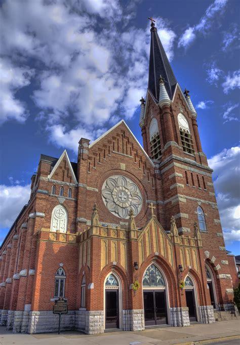 green bay community church green bay wi