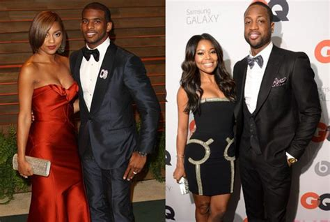 hottest girlfriends of nba players wives 12 most stylish basketball wags