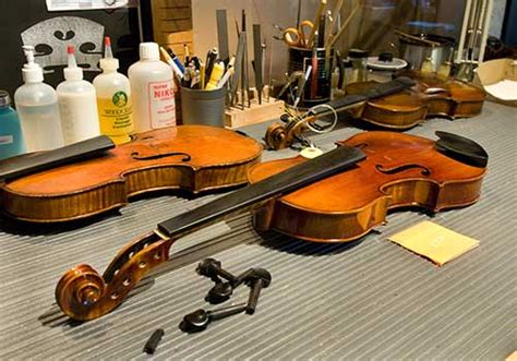 carriage house violins workshop services carriage house violins