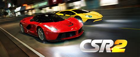 android racing apk free csr racing 2 v1 11 3 apk mod unlimited money android free downloadfreeaz