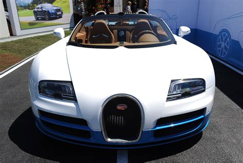 bugatti superveyron 2014 bugatti superveyron price photos top auto magazine