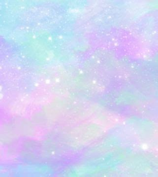 cute tumblr background wallpaperstumblr pastel galaxy