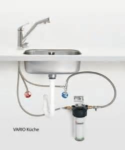 wasserfilter wasserhahn test wasserfilter k 252 che test