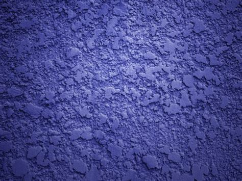 paper backgrounds blue rugged stucco wall texture