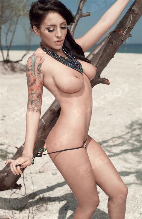 ruby hot nude girl 2013 30 photo nude girls