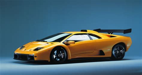 fastest car in the world 2050 the 10 fastest cars of the past 20 years