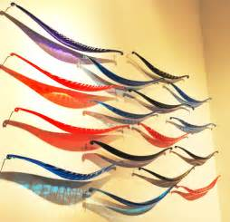 Glass Wall Decor by Glass Wall Decoration Modern Artwork Vancouver By