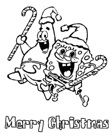 merry christmas mom coloring pages merry christmas coloring pages to download and print for free