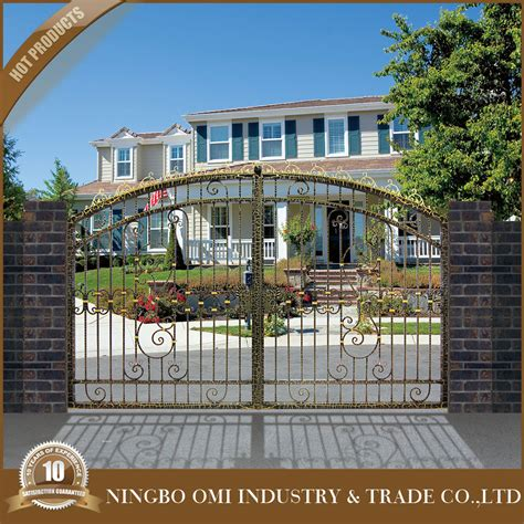 designs for gates of houses bulding main gate design modern house