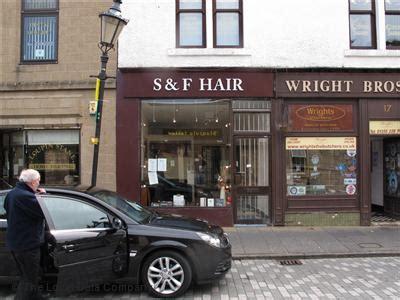 hairdresser glasgow road edinburgh s f hair glasgow hairdressers in east kilbride glasgow