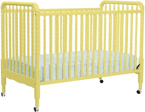 Mini Crib With Wheels White Crib With Wheels 28 Images Baby Crib On Wheels 8 Luxury Large White Wicker Crib On