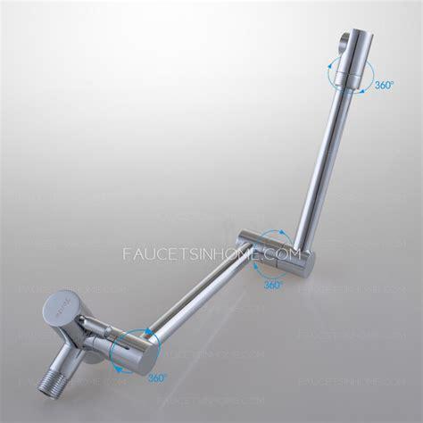 shop giagni contemporary polished chrome 1 handle pot giagni single handle bathroom faucet grade yearbook dedication