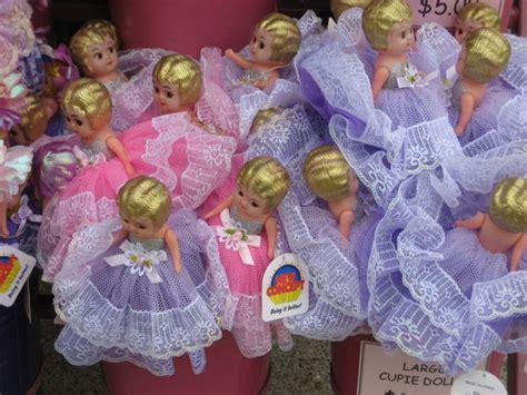 photos of a kewpie doll kewpie dolls photo