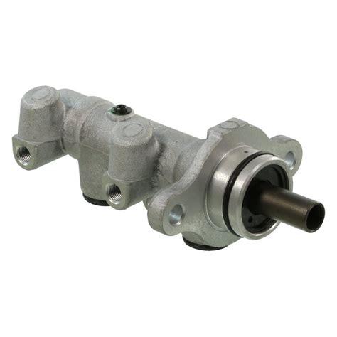 repair anti lock braking 2000 kia spectra electronic throttle control wagner 174 kia spectra 2000 2001 brake master cylinder
