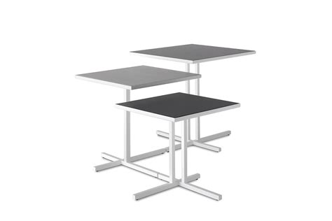 tavoli design famosi tavoli design famosi awesome kristalia catalogo with