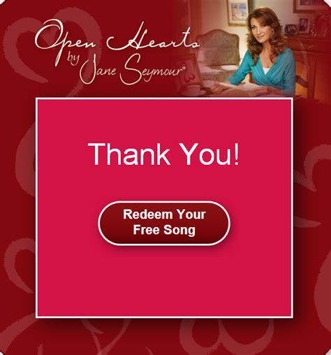 Discount Kay Jewelers Gift Card - kay jewelers coupon code 2017 2018 best cars reviews