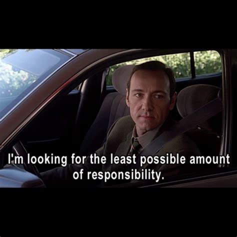 movie quotes kevin spacey 58 best american beauty images on pinterest movies sam