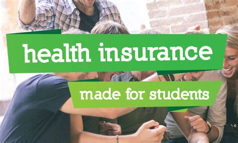 house insurance for students student house insurance 28 images student house insurance renters insurance for