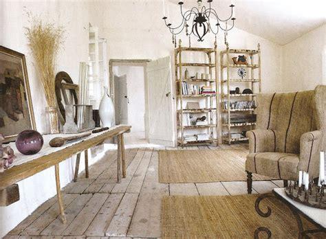 maison de provence decoration d 233 cor de provence maisons cote sud