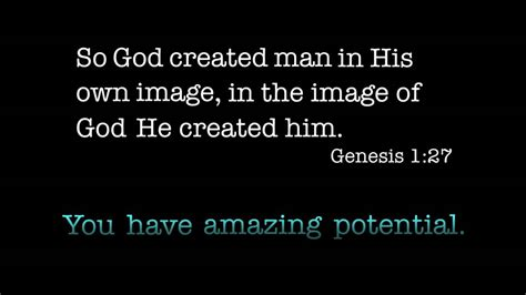 genesis 1 the message genesis 1 27 message