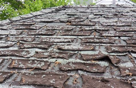 How To Reshingle A Garage Roof by Reshingling A Small Garage