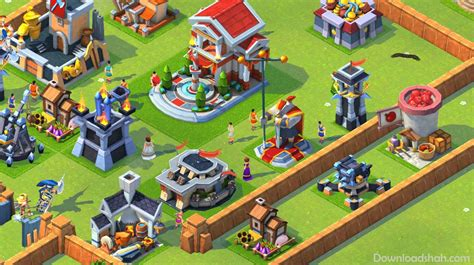 download mod game total conquest download total conquest android game for pc windows 7 8 8