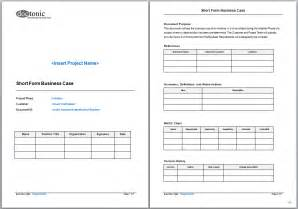 corporate document templates form business template