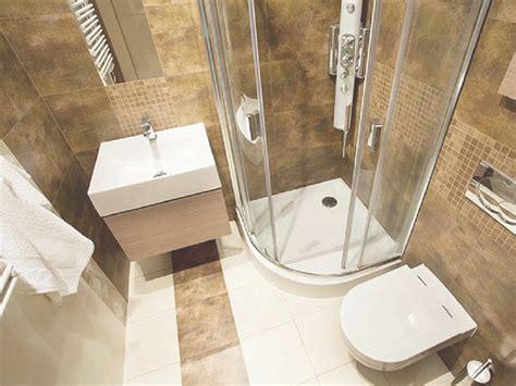 arredare il bagno piccolo come arredare un bagno piccolo assoscai