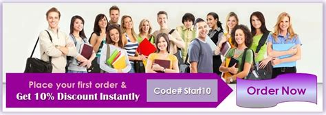 Best Mba In Dubai by 971508200128 Mba Assignment Writing Services In Dubai Uae