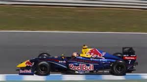 Formula Renault 3 5 2014 Formula Renault 3 5 Mentions On F1 Fanatic
