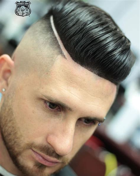 Modern Comb Hairstyle by Best 25 S Haircuts Ideas On S Cuts