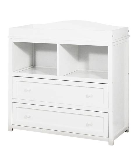 White Baby Dresser Changing Table Afg Baby Furniture White Changing Table For My One Day