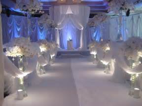decoration for wedding designers tips and photo