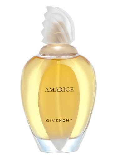 Givenchy Perfume Sles For by Amarige Givenchy Perfume A Fragrance For 1991