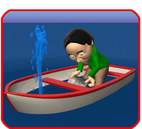 how long can i finance a boat july 2011 corporate behavior analysts ltd blog