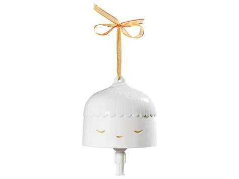 lladr 243 porcelain ornaments nuvo