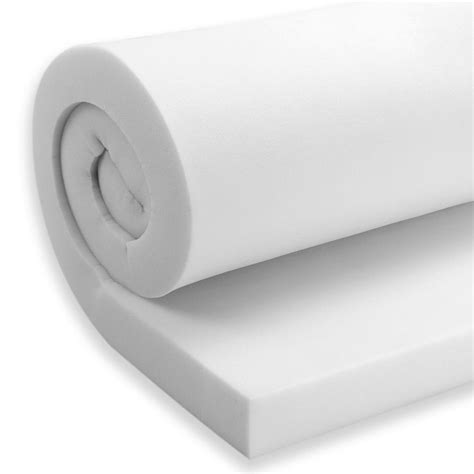 simplesolutions soundbloc 1300 sq ft foam underlayment