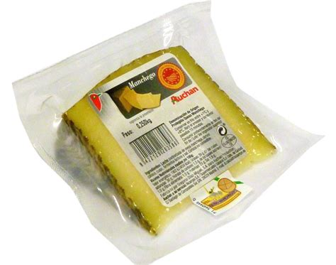 Cheese 250 Gr 250 gr manchego cheese the best in the world in 2012