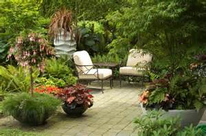 Small Garden Patio Design Ideas Outdoor Covered Patio Design Wooden Deck Architectural Design