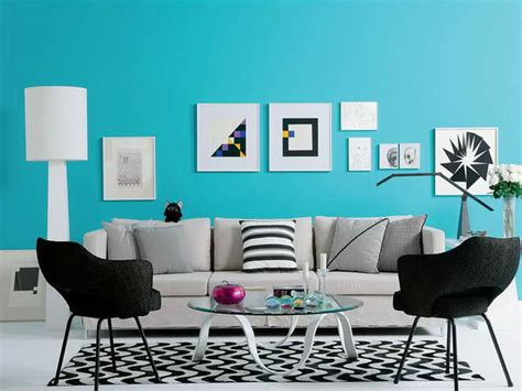 Turquoise Room Decor Best 17 Turquoise Room Ideas For Modern Design And Decor