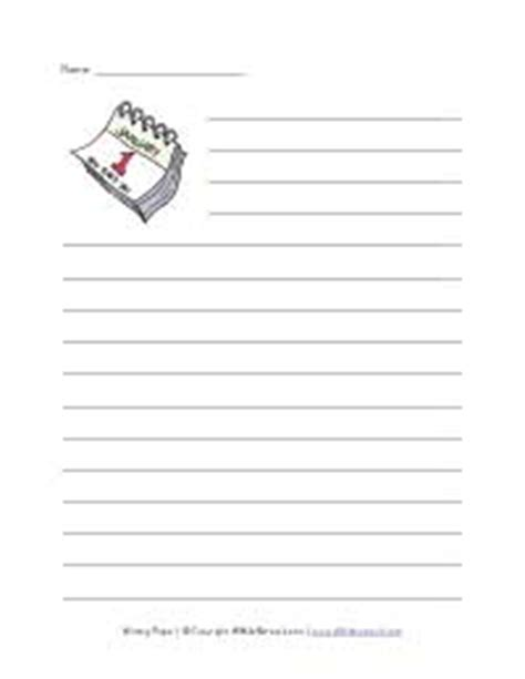 printable new year s writing paper lined writing paper themed pdfeports786 web fc2 com