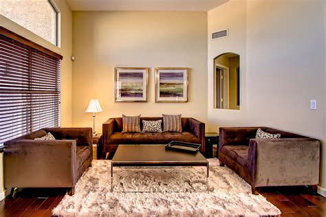 the living room in chandler the living room chandler photos peenmedia com