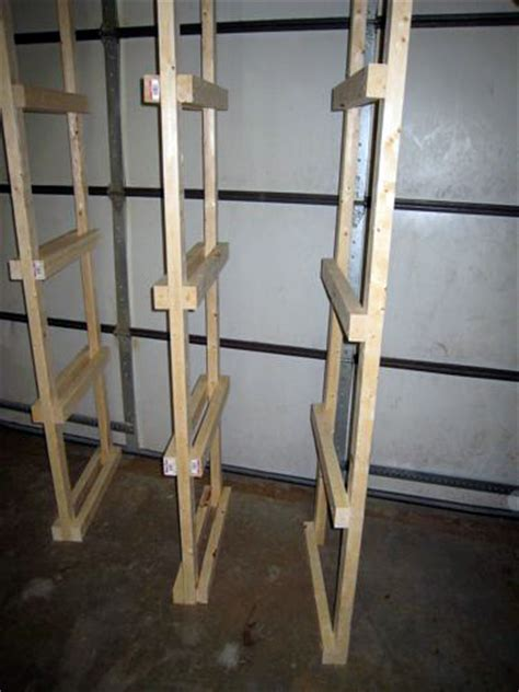 building basement shelves how to build inexpensive basement storage shelves one project closer