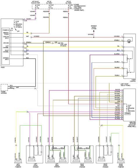 bmw e30 headlight wiring diagram wiring diagram
