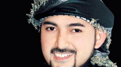 film lucu mandailing kecelakaan ustaz ahmad alhabsyi alami memar di kepala dan