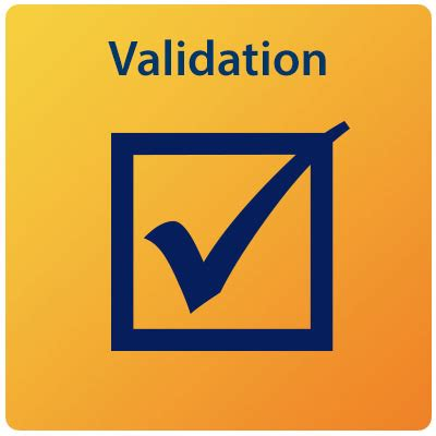 quotes about needing validation. quotesgram