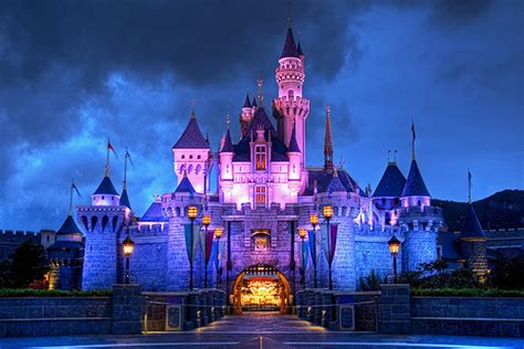 disney wallpaper high resolution peace and beautiful world disneyland is my big dream