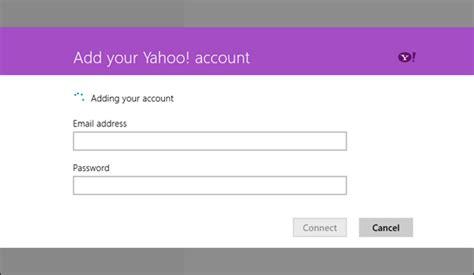 email wahana wahana publikasi informasi cara mengelola beberapa akun
