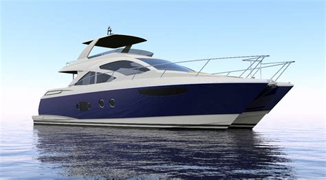 catamaran for sale new 2016 new mares catamarans 64 motor yacht catamaran boat